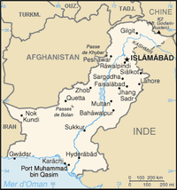 Carte_pakistan_2