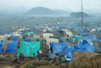 Rwandan_refugee_camp_in_east_zair_2