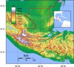 655pxguatemala_topography