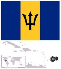 Barbades_2