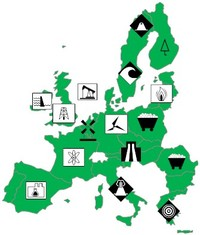 Green_map_of_europe_2