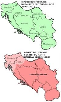 Ex_yougoslavie_grande_serbie
