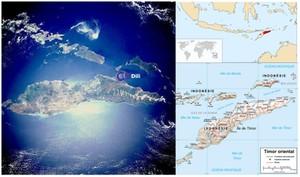 Timor_leste_2