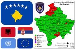 Kosovo_2_3