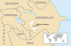 Location_nagornokarabakh2