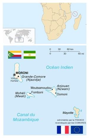 Comores_2
